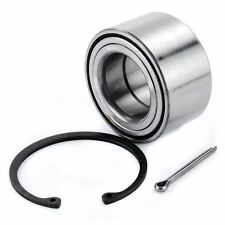 For Hyundai Coupe 1996-2009 Front Wheel Bearing Kit