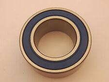 Roulement poulie compresseur clim 30x52x20 mm
