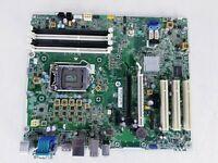 HP COMPAQ MOTHERBOARD for 8200 Elite CMT 611835-001 611797-002