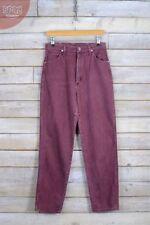 Denim High L30 Tapered, Carrot Jeans for Women