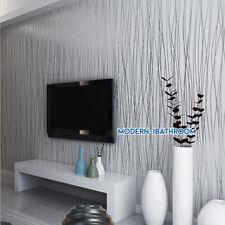 Unbranded Plain 3d Wallpaper Rolls Sheets Ebay