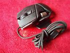 Mad Catz R.A.T 5 FOR SPARES OR REPAIR SPARE PART 43705 Gaming Mouse
