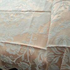 Unbranded Cotton Blend Floral Quilts & Bedspreads