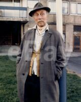 "Only Fools and Horses (TV) Lennard Pearce ""Grandad"" 10x8 Photo"