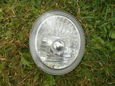 2002 - 2004 NISSAN ALTIMA  PASSENGER SIDE R FOGLIGHT OEM