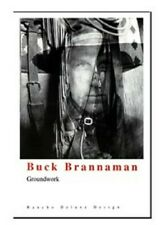Buck Brannaman Groundwork Horsemanship Training Dvd