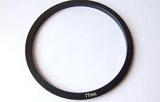 Cokin/Kood type P series 77mm adaptor ring