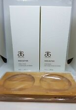 Arbonne Shea Butter Hand Care Duo Hand Lotion Hand Wash 355ml