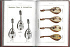 Catalogue 1915 - COUESNON - Instruments de Musique - Violon Piano Saxo .........