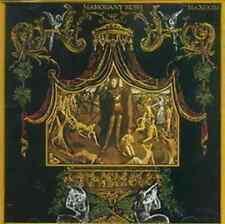 """Mahogany Rush: """"Maxoom""""  (CD)"""