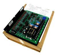 REFURBISHED CAROTRON D10341 ELECTRONIC MOP CARD