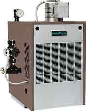 Advanced Thermal Hydronics HV series 175K BTU Natural Gas Boiler