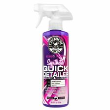Chemical Guys Extreme Synthetic Quick Detailer 16 oz