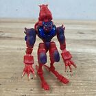 Transformers Beast Machines SAVAGE NOBLE Great Condition - Incomplete For Sale