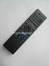 Remote Control For Sony Rmt-B107P Rmt-B106P 3D Network Blu-ray Bd Player