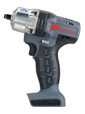 "INGERSOLL RAND W5130 - 3/8"" Cordless Impact Wrench"