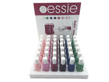 Essie Nail Polish Lacquers Spring Collection 2017 Baha Collection Set Of 6