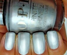 OPI INFINITE SHINE Gel Effects Nail Lacquer Polish U PICK COLOR No Light Needed!