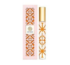 TORY BURCH EAU DE PARFUM ROLLERBALL PERFUME 0.20 OZ New in Box