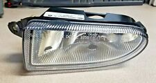 NOS OEM 2001-2005 Chrysler PT Cruiser Left Fog Light Assembly 05288797AD Mopar
