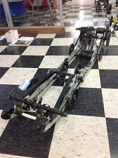 Polaris Rear Suspension 2013 Switchback Assault 800 144in