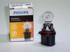 Philips P13W Lampe PG18.5d-1 12V 13W Tagfahrlichtlampe Skoda Audi