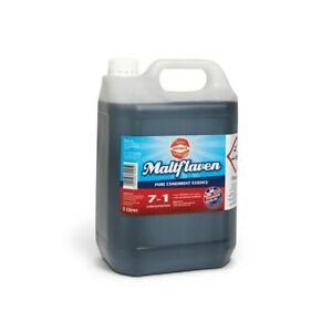 Drywite Maltflaven 7-1 Pure Non-brewed Condiment Essence