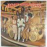 JOHN EDWARDS John Edwards LP (1973) MODERN SOUL (STILL SEALED)
