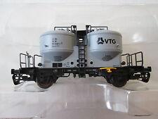 PIKO Epoche V (ab 1990) Normalspur Modellbahnen der Spur TT