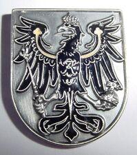 Pin, Abzeichen Königreich Preusen .........P8484