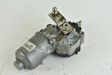FORD RANGER Wiper motor Windshield EB3B-17500-AB 3397021633