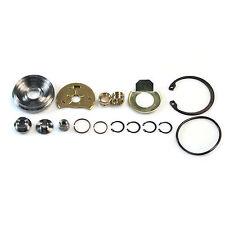 Rebuild Repair Kit for  Dodge Ram 5.9L Holset Cummins Diesel Turbo HY35W HE351CW