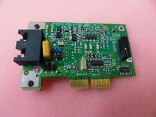 Sony Vaio PCV-W20 All-in-one Desktop 1-761-529-31  Modem Board  PCVW20