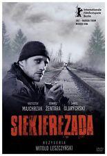 Siekierezada - DVD - Polen,Polnisch,Polska,Poland,Polonia