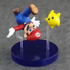 #F2338 Subarudo Desktop mascot figure Super Mario Galaxy