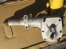 Mystery MARLES  Steering Box;, MG Magnette, Austin Cambridge,. other British