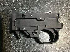 ruger 10 22 trigger unit
