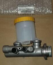 Nissan 46010-05U00 OEM Brake Master Cylinder for R32 RB26DETT w/ABS Skyline GTR