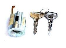 US-129L Ignition Lock Cylinder 80 81 82 83 COROLLA