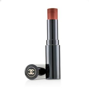 Chanel Les Beiges Healthy Glow Sheer Colour Stick - No. 21 8g Womens Make Up
