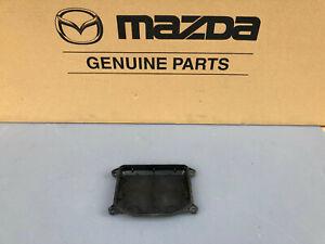 Mazda RX8 RX-8 Bj. ab 2003 Xenon Scheinwerfer Steuergerät Abdeckung Kappe