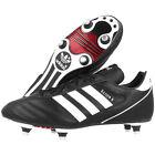 ADIDAS EMPEREUR 5 Cup SG crampons de chaussures football noir 033200 WORLD