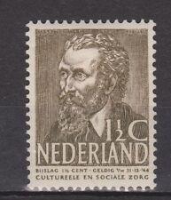 NVPH Netherlands Nederland 318 MLH ong. 1939 zomerzegel NO GUM