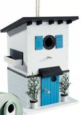 FLORABEST Novelty Bird House