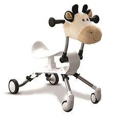 Smart Trike Springo Farm ab 12 Monate+ Kuh