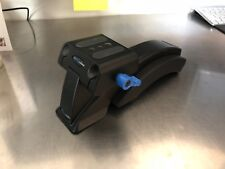 Redrock Micro microSupport Shoulder Mount Support #8 DSLR Rig Support Canon Red