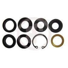 AUTOFREN SEINSA Repair Kit, brake master cylinder D1770