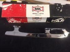 """Mk Parabolic Synchro blades size 10.75"""" New"""