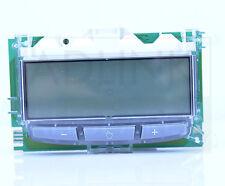 VAILLANT Ecomax pro18e / 28E Display PCB 130839