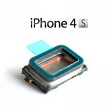 NEW OEM QUALITY FOR iPHONE 4S EARPIECE EAR PIECE EAR SPEAKER REPLACEMENT PART